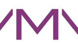 banner MMM