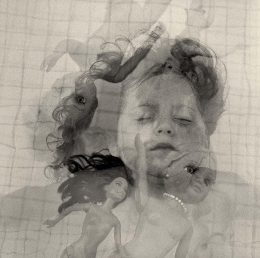 © Iris G. Meras | Araceli Corbo | Presentaciones |Mujeres Mirando Mujeres |MMM18