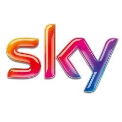 Sky_Logo_2016