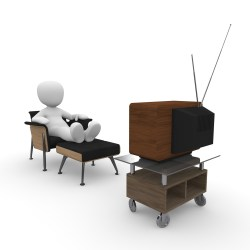 tv-1015427_1920