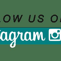 follow-826033_1280