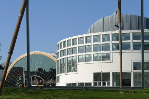 OMKB_Stadthalle_Bielefeld