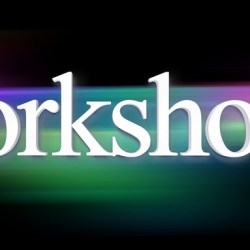 workshop-1345513_1280