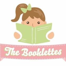 The Booklettes
