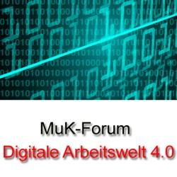 Muk-Forum Arbeitswelt Kopie