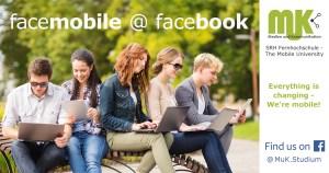 Anzeige MuK Facebook Kopie