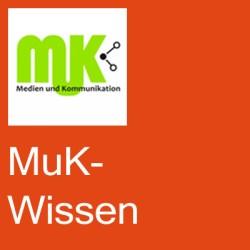MuK-Wissen Kopie