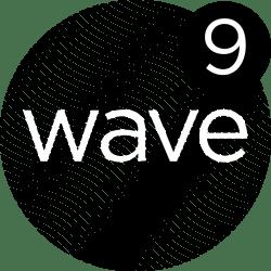 WAVE9_Logo