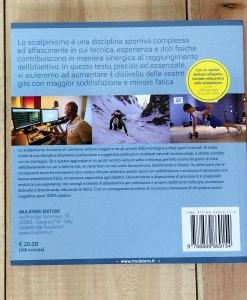 informa_retro
