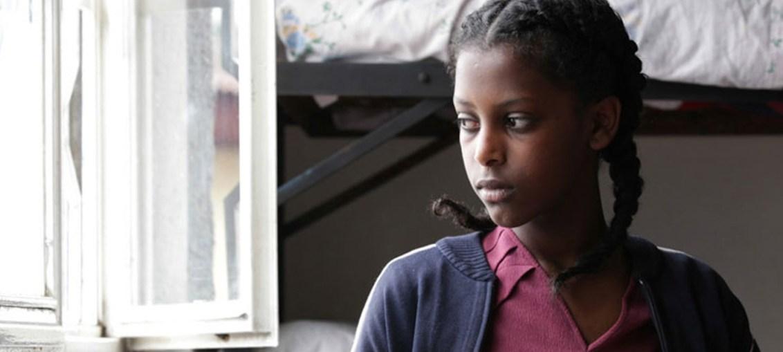 Resultado de imagem para mulheres etiópia