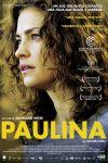 """Paulina"""