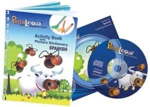 Lingua Toys