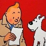 tin-tin_cartoons