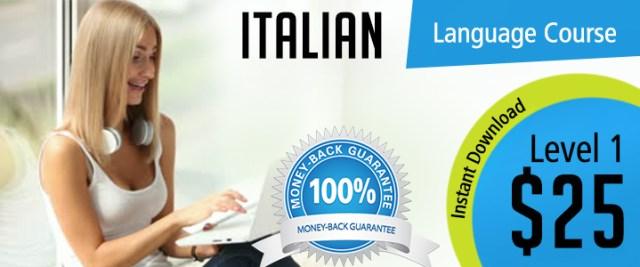 ad2Italian (2)