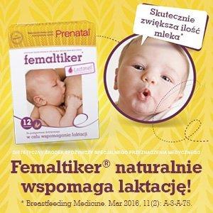 femaltiker_300x300