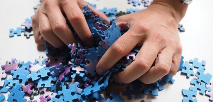 Zaskakujące i kreatywne zabawki dla najmłodszych