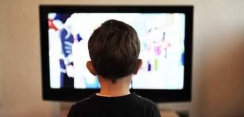 Treści niedozwolone dla dzieci i nastolatków