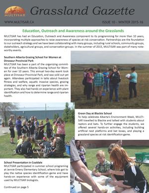 Grassland-Gazette-Winter-2015-16-web-3_Page_1