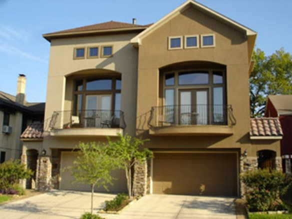 exterior_stucco_painting_contractor_los_angeles_1