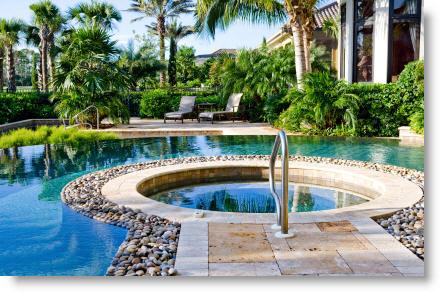 pool-design3