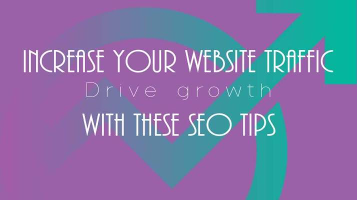 Uncountable SEO Tips and Tricks: Which Actually Increases  Website Traffic