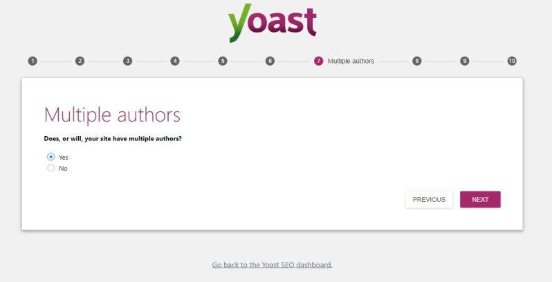 yoast-seo-multiple-authors