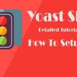 Yoast SEO Plugin WordPress AIO Tutorial 2017 Edition