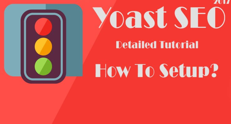 Yoast SEO Plugin WordPress AIO Tutorial 2017 Edition