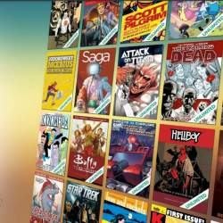 comixology-unlimited-home squared