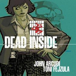 dead inside square