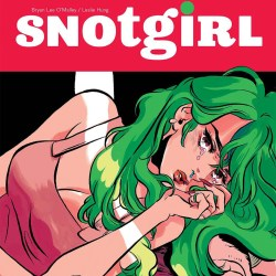 snotgirl 2 feature