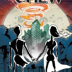 Chew 58 cover - cropped