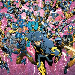 x-o-manowar-50-cover-edit