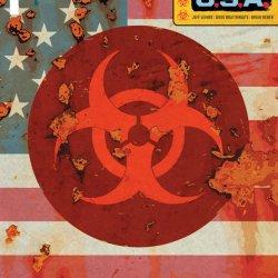 bloodshot-usa-1-square
