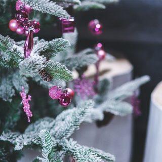 christmas-791147_1280