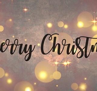 merry-christmas-1903453_640.jpg