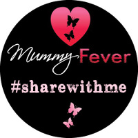 Mummy Fever - Share With Me