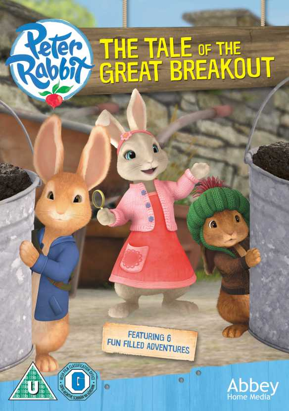 Peter-Rabbit-the-Tale-of-the-Great-Breakout-DVD-Cover