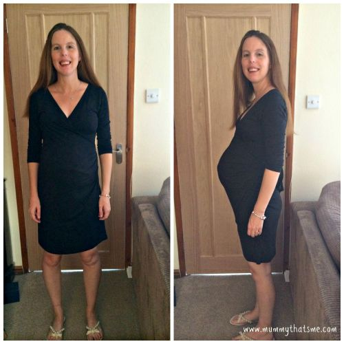 Graceful Twins Weeks Pregnant Bump Watch Weeks Thats Me 31 Weeks Pregnant 31 Weeks Pregnant