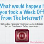WeekOffInternet.001