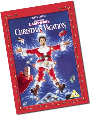 christmas vacation thumb Christmas Films