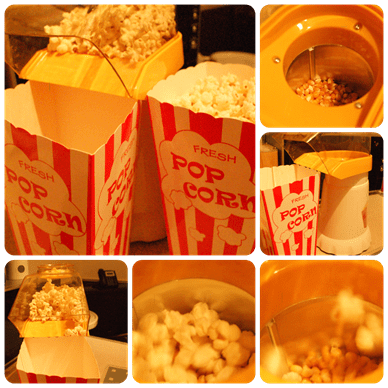 popcorn 2 thumb Paramount Zone Popcorn Maker Review