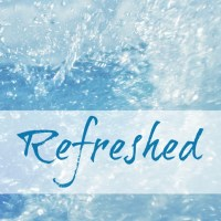 Word of the Week: Refreshed