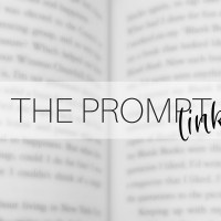 The Prompt 128