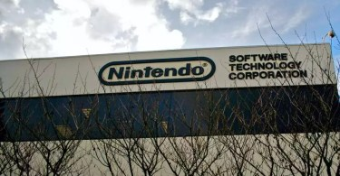 Nintendo Software Technology (Foto: Wikimedia Commons)