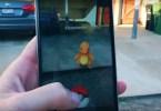 Game Pokémon Go (Foto: Reprodução/YouTube)