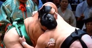 Foto: Reprodução/NHK