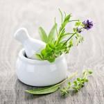Aromaterapia: Cómo desbloquear las emociones