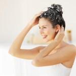 4 errores que no tenés que cometer cuando lavas tu pelo