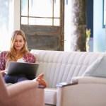 ¿Cómo eliminar las malas energías del hogar?